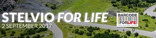 Stelvio for life3