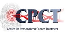 cpct4